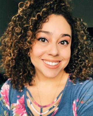 Karla Santiago